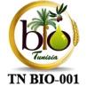 Bio TN